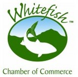 the whitefish chamber of commerce