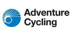the adventure cycling association