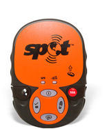 we have spot gps devices for your safety
